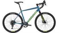Buy Cannondale Slate Apex  Online at thetristore.com