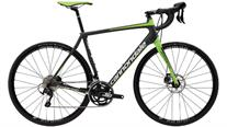 Buy Cannondale Carbon Synapse Disc 105 2017 Online at thetristore.com