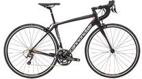 Buy Cannondale Women's Synapse Carbon Tiagra Online at thetristore.com