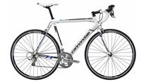 Buy Cannondale CAAD8 Tiagra 6 Road Bike 2015 Online at thetristore.com