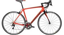 Buy Cannondale Synapse Carbon 105 Road Bike 2016 Online at thetristore.com