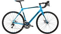 Buy Cannondale Synapse 105 Disc 2016 Online at thetristore.com