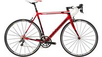 Buy Cannondale Supersix Evo Ultegra 3 2016 Online at thetristore.com