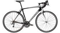 Buy Cannondale Synapse Carbon Tiagra Road Bike 2016 Online at thetristore.com