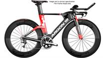 Buy Argon 18 E-119 Tri Ultegra 6800 Bike 2017 Online at thetristore.com