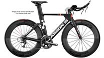 Buy Argon 18 E-117 Ultegra Di2 Triathlon Bike Online at thetristore.com