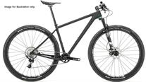 Buy OPEN ONE+ Hardtail Mountain Bike Frame Online at thetristore.com