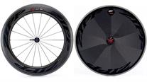 Buy Zipp 808 and Super-9 Disc Carbon Clincher Aero Wheelset New Online at thetristore.com
