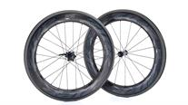 Buy Zipp 808 NSW Carbon Clincher Wheelset Online at thetristore.com
