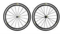 Buy Mavic Cosmic Pro Carbon Wheelset 2017 Online at thetristore.com