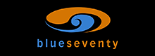 See all BlueSeventy products