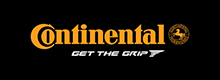 See all Continental products