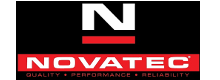 See all Novatec products